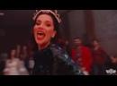 Natalia Oreiro - To Russia with Love премьера клипа 2018