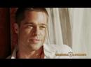 Loreena McKennitt - Tango To Evora Mr. Mrs. Smith