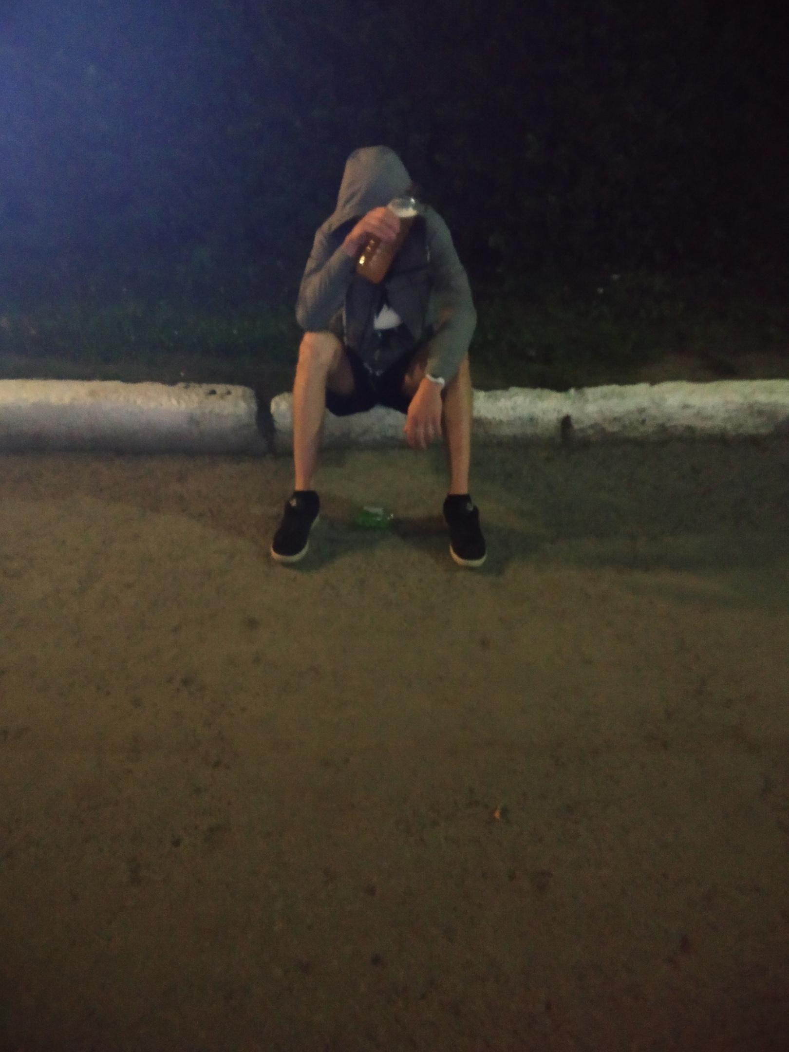 Валерий, 21, Yekaterinburg