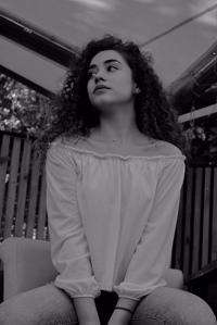 Марина тодорова работа для 17 лет девушка