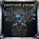 Primal Fear - When Death Comes Knocking (новинки зарубежной эстрады)