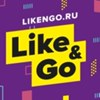 LikenGo Tambov
