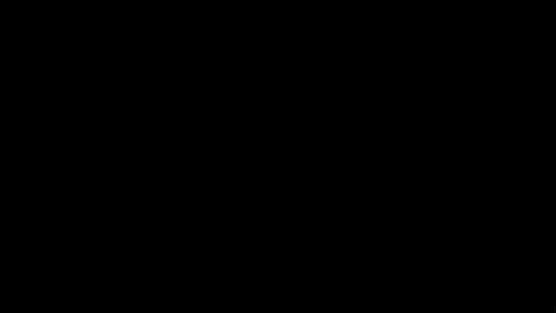 Динофроз 💝эпизод 9 mp4