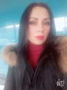 Фотоальбом Елены Метик