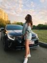 Шестакова Арина | Москва | 4