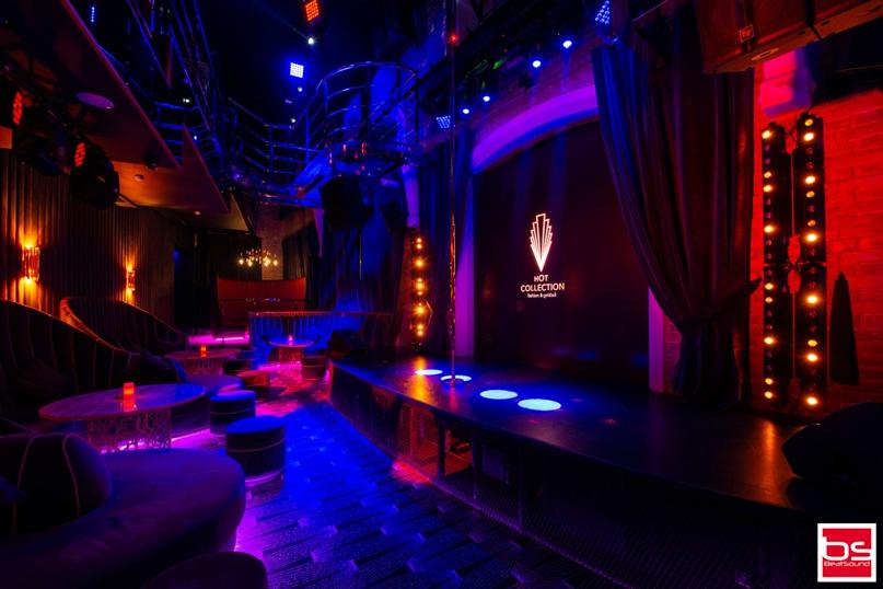 Москва клуб вк дешевый клуб ночной