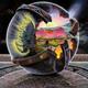 Threshold - Mother Earth