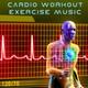 Running Songs Workout Music Trainer - Running Music (Best Cardio Workout)