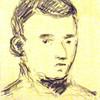 Иван Титков