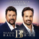 Michael Ball, Alfie Boe - Once Upon A December