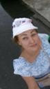 Ольга Агаркова, 32 года, Волжский, Россия