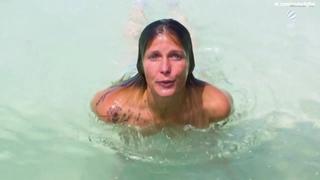 Porn niehaus nackt Beste Valerie