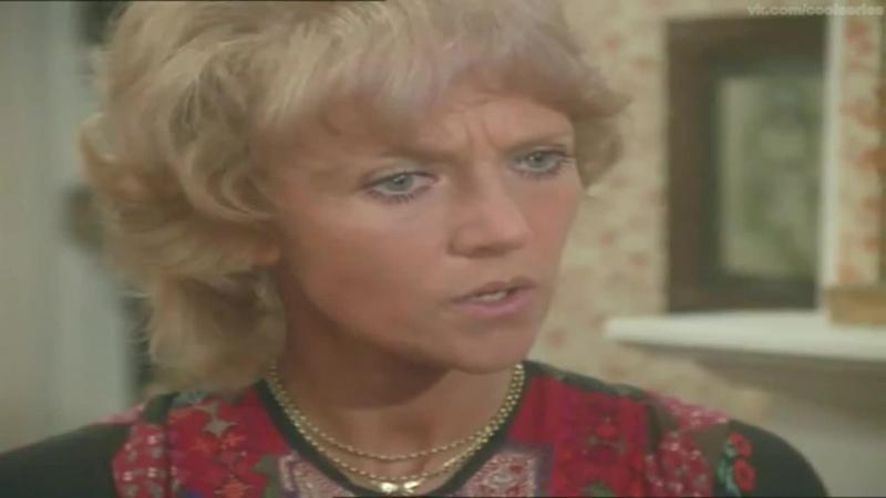 Дом ужасов Хаммера 2 серия 1980