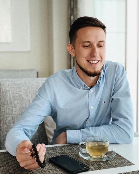Антон Власов, 32 года, Сочи, Россия