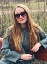 Татьяна Степанова фотография #44