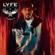 Lyfe Jennings feat. LaLa Brown - S.E.X.