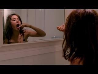 """Меган Бун (Megan Boone) в сериале """"Черный список"""" (The Blacklist, 2013) - Сезон 1 / Серия 1 (s01e01) HD 1080p Голая? Секси!"""