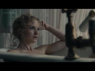 Nackt  Joanna Kitzl 43 Sexiest