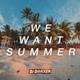 DJ Sandro Escobar & DJ Max Payne feat. Katrin Queen - My Feelings (Extended Mix)