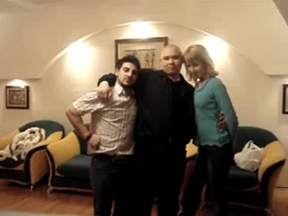пытались сфотографироваться)))))