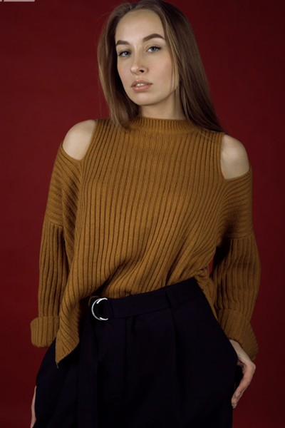 Валерия Каваленко