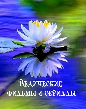 Афиша Хабаровск Ведические фильмы и сериалы