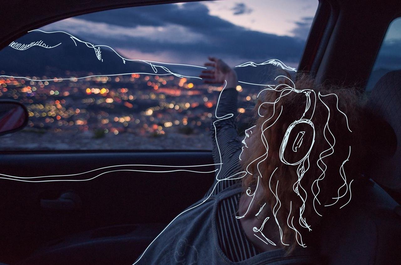 фото из альбома Ани Ивановой №3
