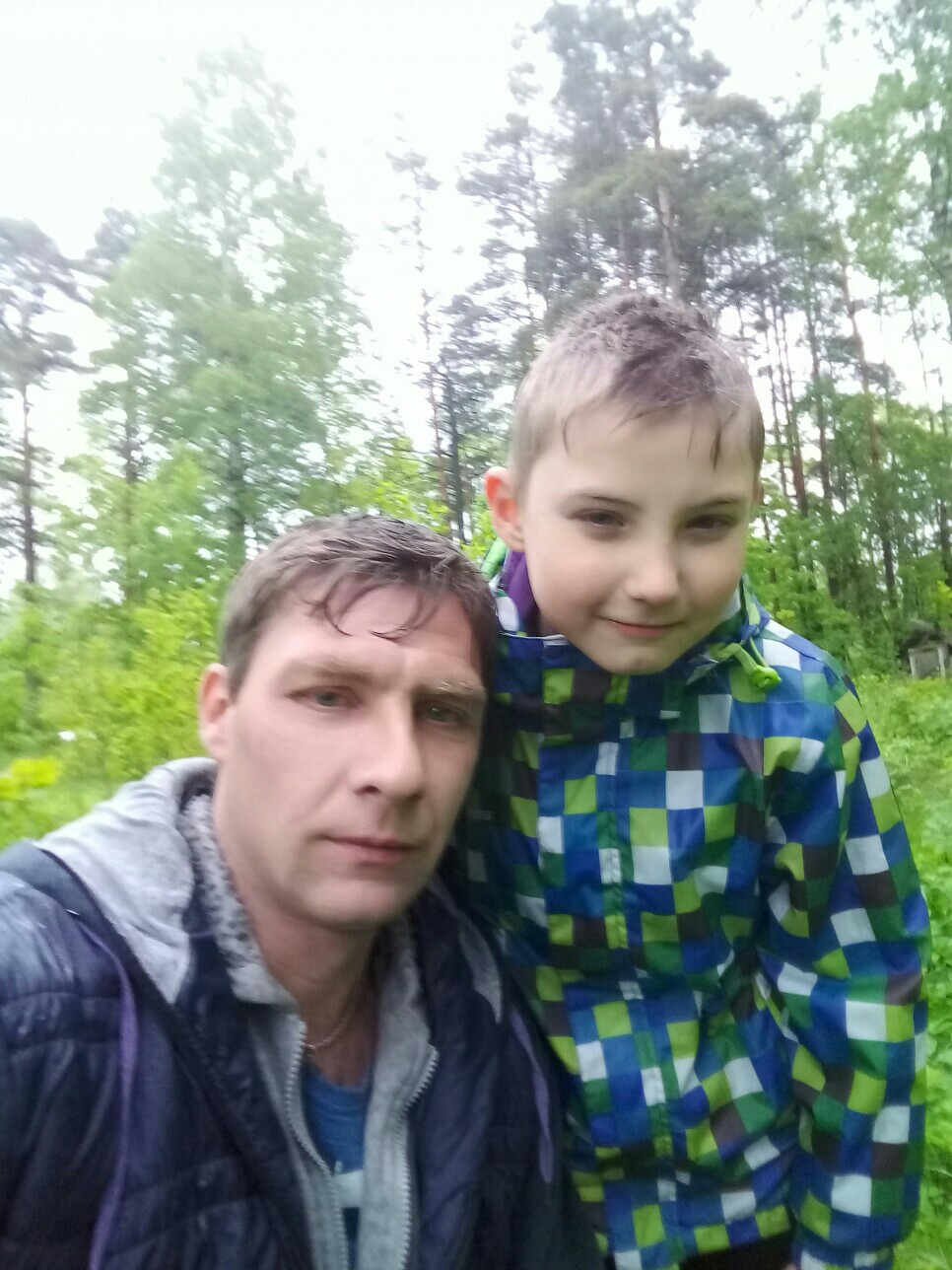 Владимир, 39, Primorsk