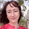 Татьяна Снежко