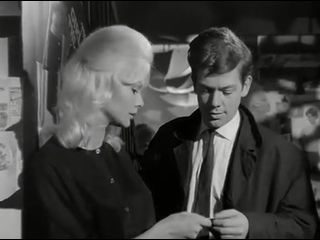 That Kind of Girl (1963)