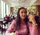 Фотоальбом Лизы Шиловой