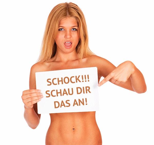 Sexgeschickten foltert schwester nackt und Geschichte: Hilflos