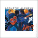 Acoustic Alchemy - Aart Attack