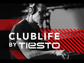 CLUBLIFE by Tiësto Podcast 662