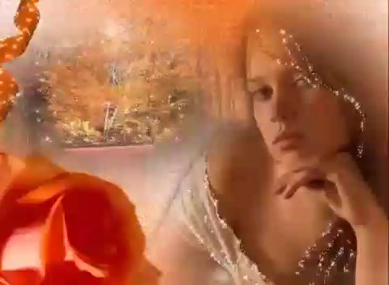 Видео от Яны Власовой