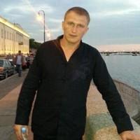 ВоваМалеев