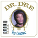 """Dr. Dre feat. Snoop Dogg - Nuthin' But A """"G"""" Thang"""