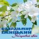 Веселые Украинские песни - Шики-дим