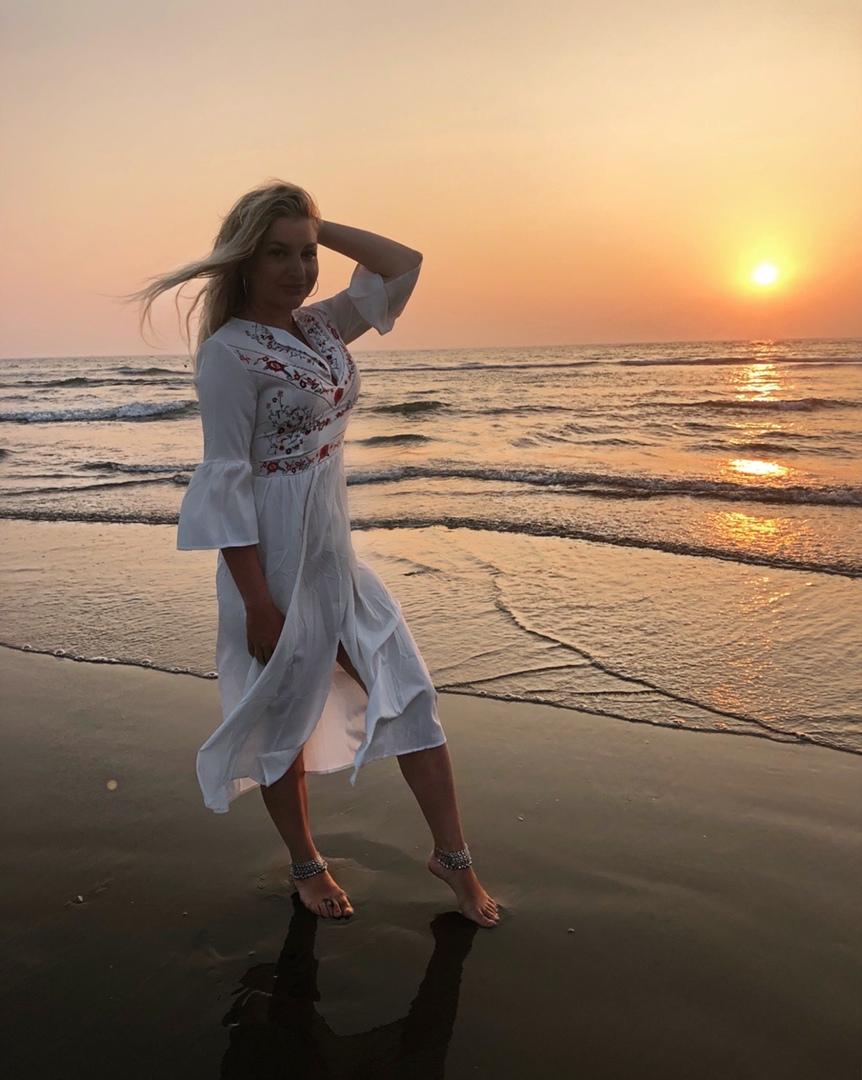 фото из альбома Арины Филатовой №8