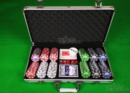 Набор игральных карт и фишек казино р рулетка онлайн на деньги с минимальной ставкой