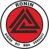 Школа единоборств РОНИН