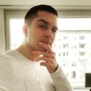Фотоальбом Глеба Рычкова