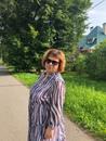 Фотоальбом Евгении Чертовой