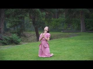 Лунницы с Юлей Родионовой: женская практика для наполнения энергией, здоровья и красоты