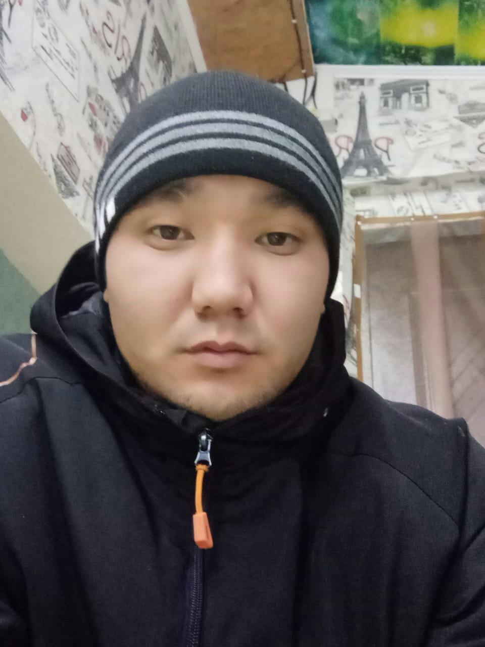 Ардак, 27, Almaty