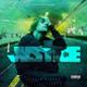 Justin Bieber - MLK Interlude
