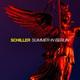Schiller - Ruhe (OST Красавчик-2)