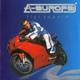 A-Europa - Get up 2003