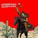 Stonehand - Последний из могикан