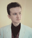 Фотоальбом Алексея Бюрчиевского